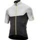 Mavic Ksyrium Pro Jersey Man Black/White